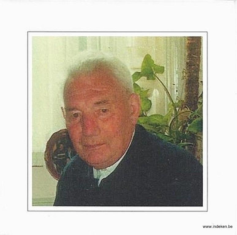 Albert Arys