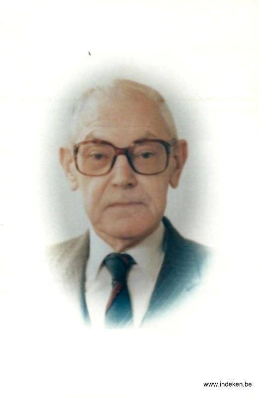 Marcel Pieter Arijs