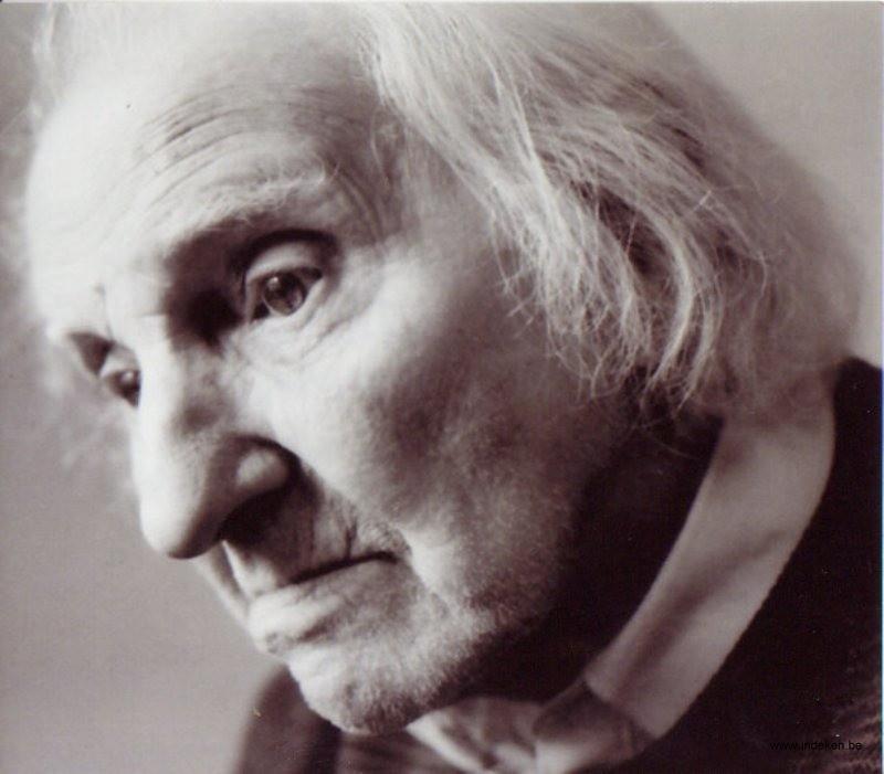 Paulus Edouard Henri Eechaut
