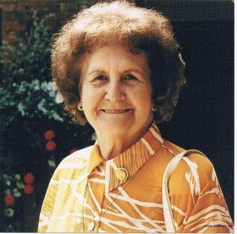 Zulma Haentjens