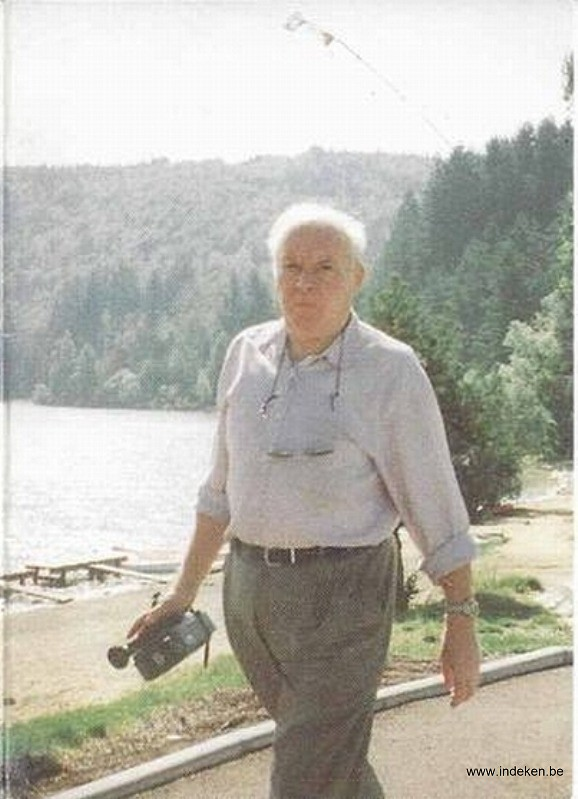Robert Arijs