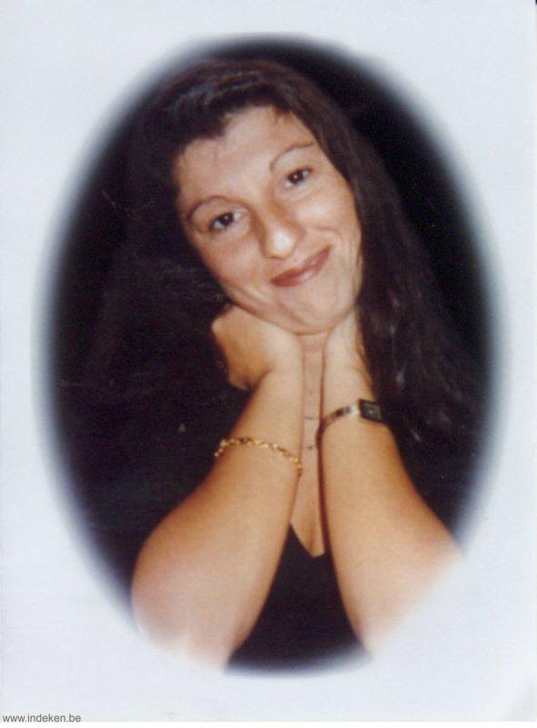Rosita Torre