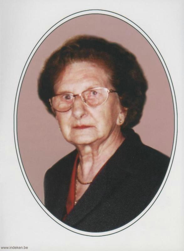 Anna Mertens
