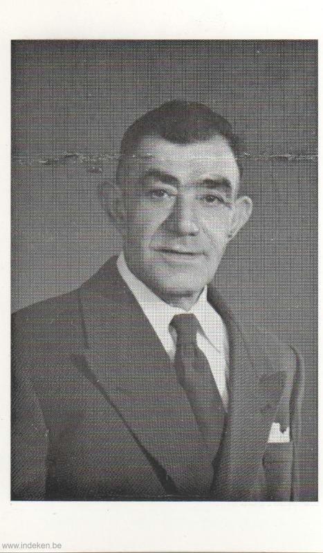 Kamiel Moerman