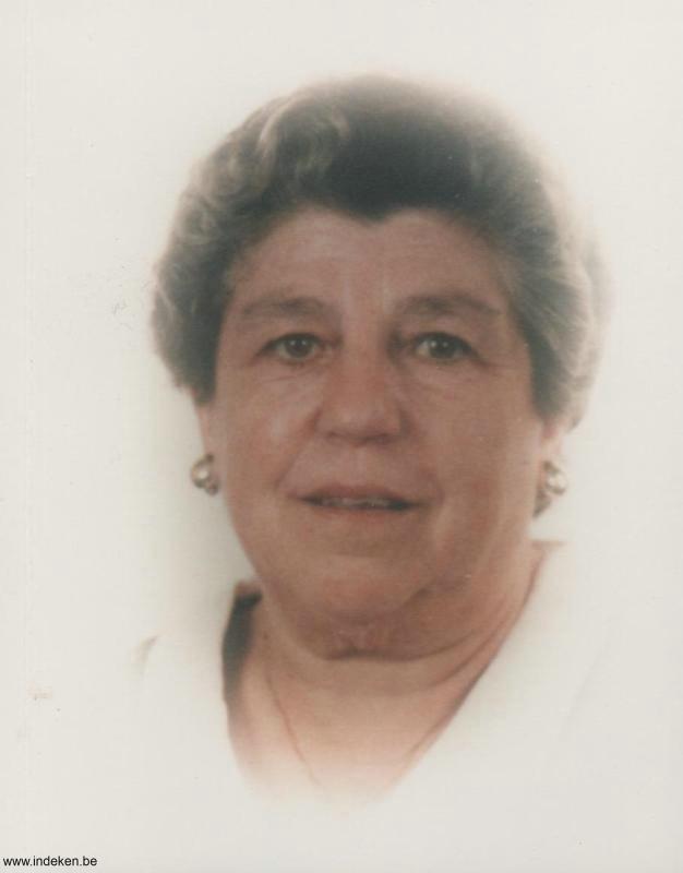Norma Heekhout