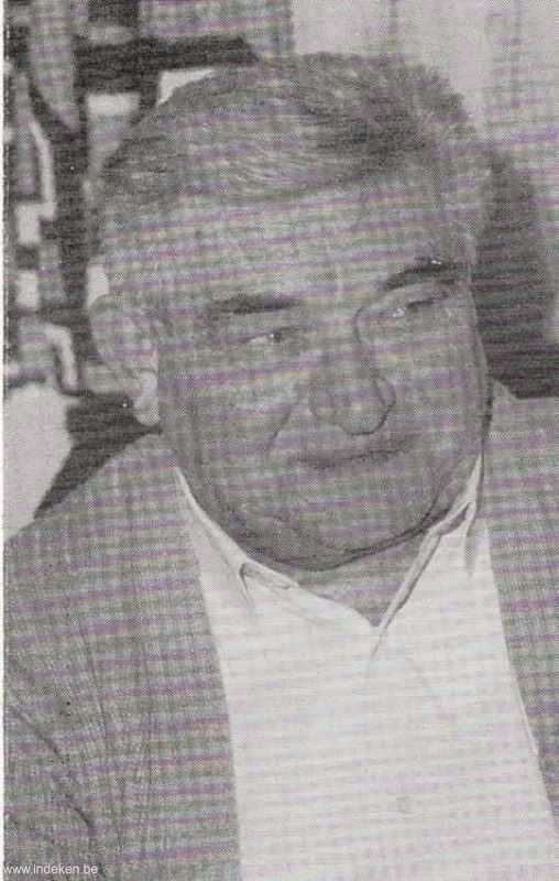 Julien Aerts