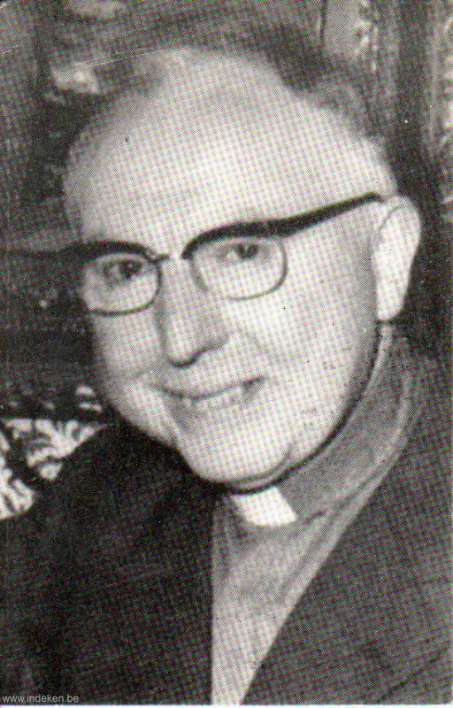 Frans Penne
