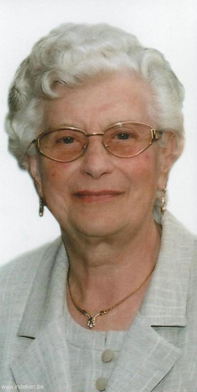 Emma Annaert