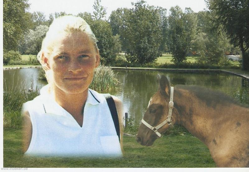 Karine Baert