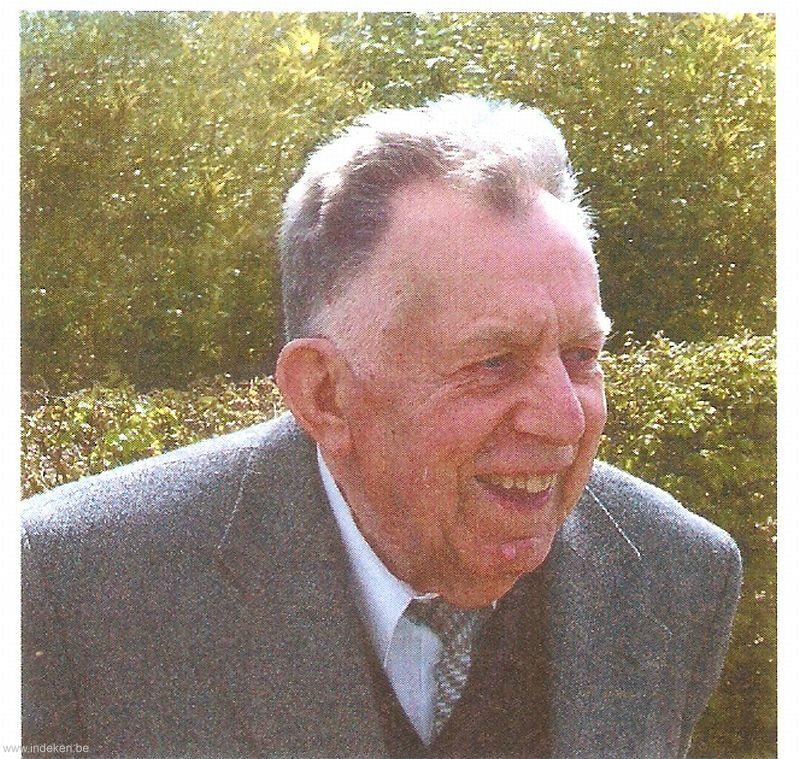 Frans Augustijniak
