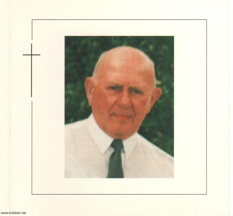 Gerard Raman