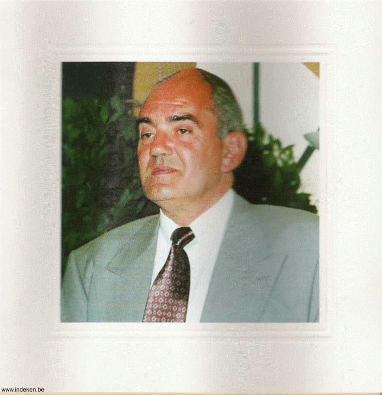 Gaby Ramon