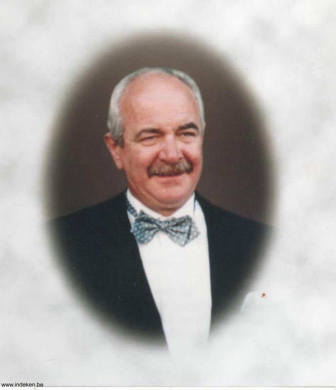 Ludwig Rasschaerdt