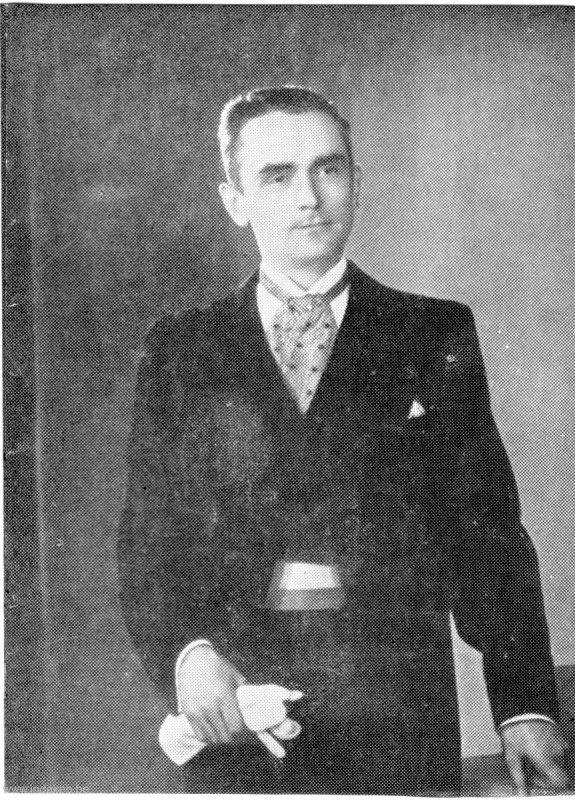 Gaston Haelterman