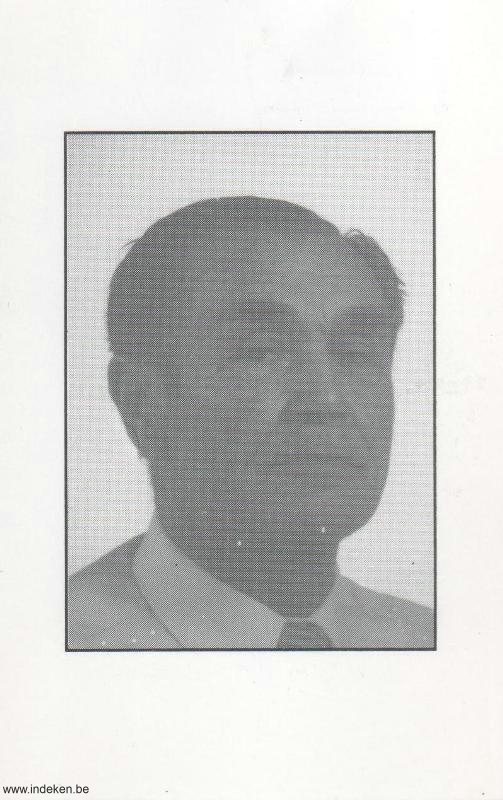 Carolus Malin