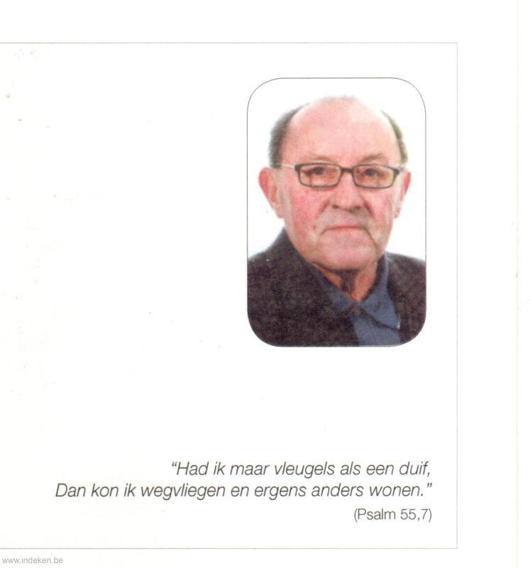 André Goessen
