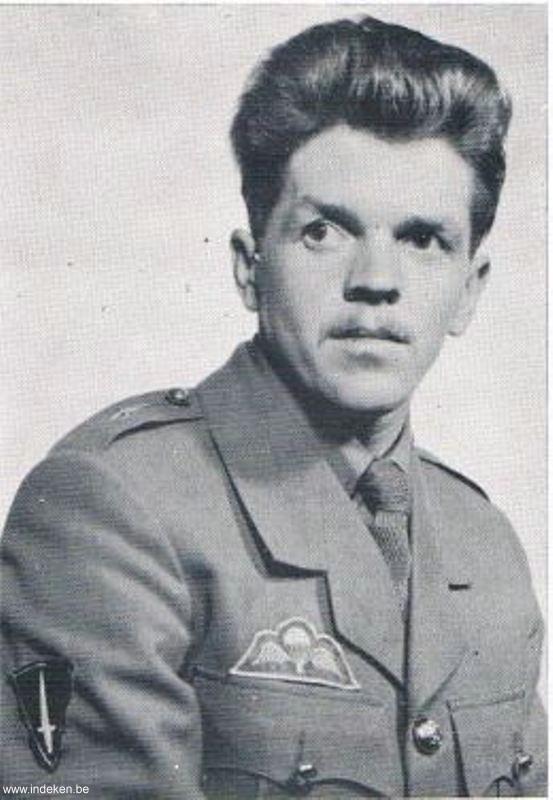 Eduard Huylebroeck