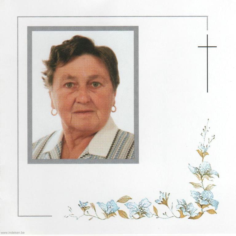 Julia Erard