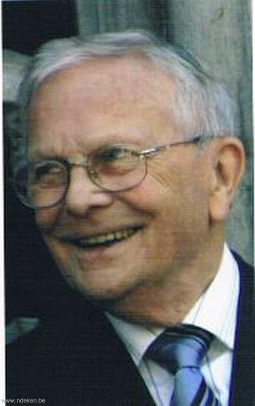 Gilbert Erauw