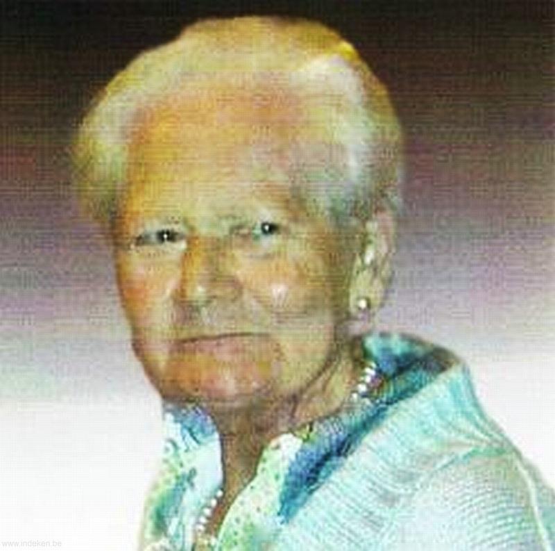 Denise Poelman
