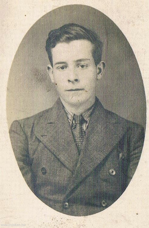 Leo Alfons Ponnet
