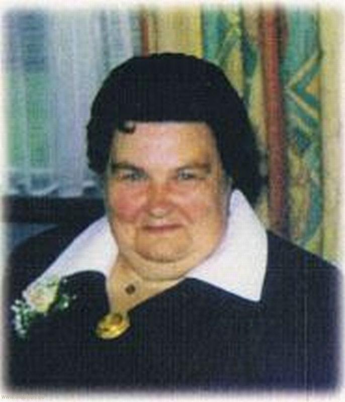 Yvonne Schepens