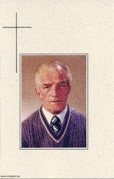 Albert Roels