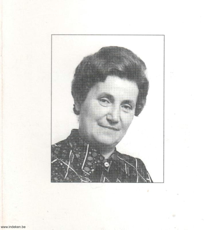 Avila Huylenbroeck