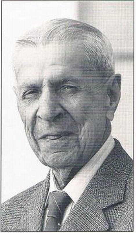 Roger Michiels