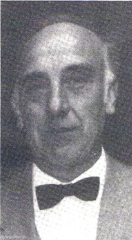 Theofiel Maurice Michiels