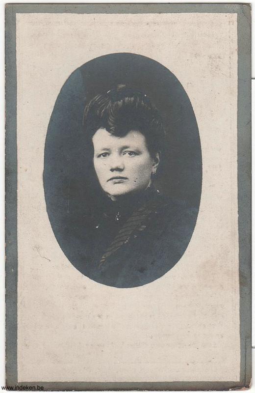 Delphin De Meyer